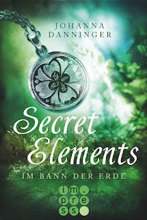 https://seductivebooks.blogspot.de/2016/11/rezension-secret-elements-im-bann-der.html