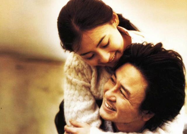 Drama Korea Romantis - Failan