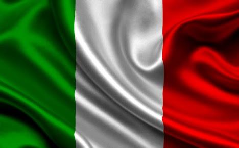 Assistir Campeonato Italiano Ao Vivo em HD