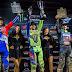 Supercross: Tomac y Plessinger se llevan la victoria en Seattle