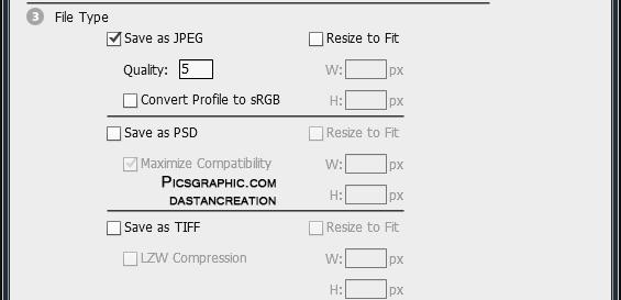 Image Processor In Scripts, Photoshop Scripts In File Menu, Photoshop File Menu, Photoshop Menu Bar IN hindi