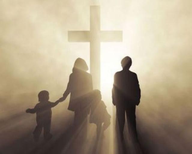 """""""Ανοικτοί διάλογοι για τον θεό και τον άνθρωπο"""" στο Κέντρο Νεότητας της Ιεράς Μητροπόλεως Αργολίδας στο Άργος"""