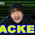 How to Become A Fake Hacker and Troll Your Friends