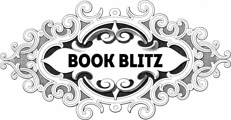 LA LA IN THE LIBRARY: FANTASTIC CREATURES ANTHOLOGY BLITZ