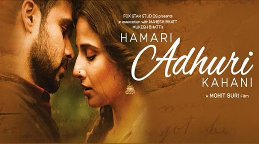 Kahani full movie with english subtitles