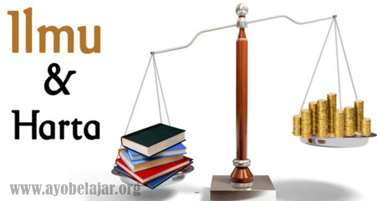 https://www.ayobelajar.org/2018/12/miskin-harta-miskin-ilmu-puisi.html