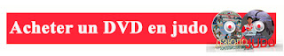https://www.ebay.com/usr/kfvideo