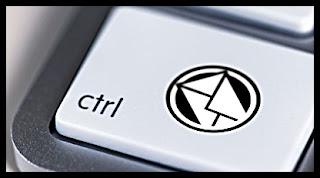 Contoh alamat email yang baik dan profesional untuk kepentingan bisnis
