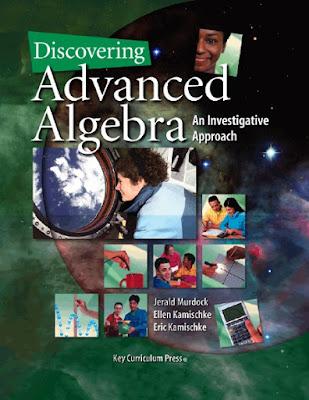 Recreational Math Book 4