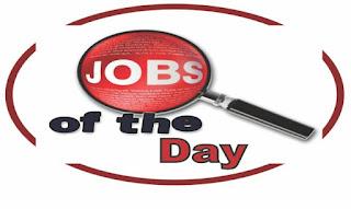 Call Center Agent Job at Ikeja Electricity Distribution Company Lagos