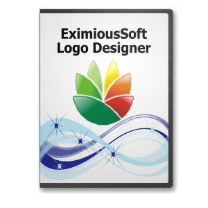 Free Download EximiousSoft Logo Designer 386 Full Version Terbaru 2016