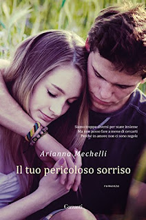 http://bookheartblog.blogspot.it/2017/09/blogtourgiveaway-il-tuo-pericoloso.html