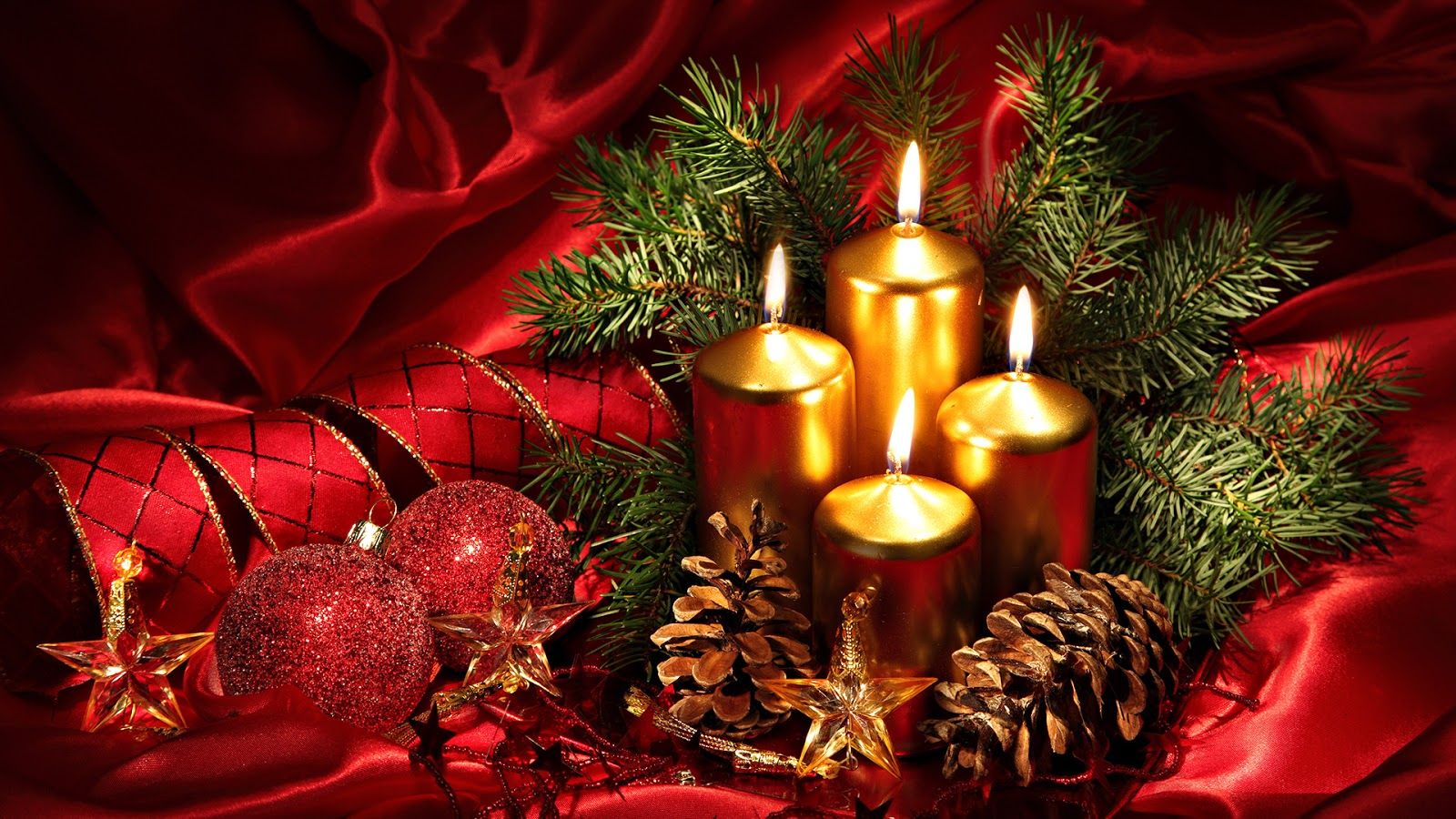 Xmas wallpaper, Merry christmas images