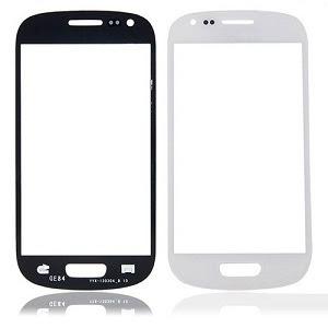 Huong dan Thay  mặt kính Galaxy S5