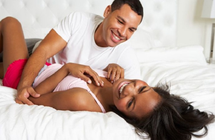Can You Get Pregnant With 'Precum'?