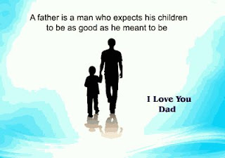 love you dad images scraps father's day wallpapers father's day quotes wallpapers.