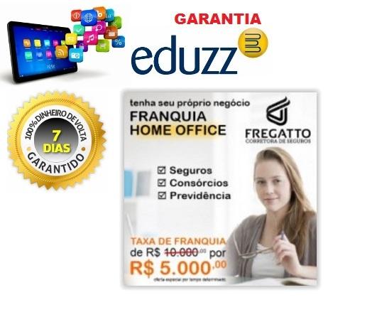 http://bit.ly/franquiafragattocorretora