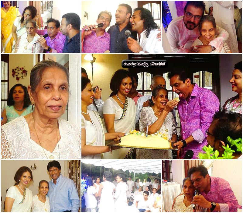 http://www.gallery.gossiplankanews.com/birthday/kamal-addaraarachchis-mothers-80th-birthday.html