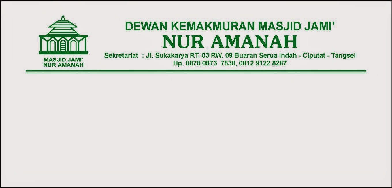 Image Result For Agen Pulsa Murah Di Ciputat