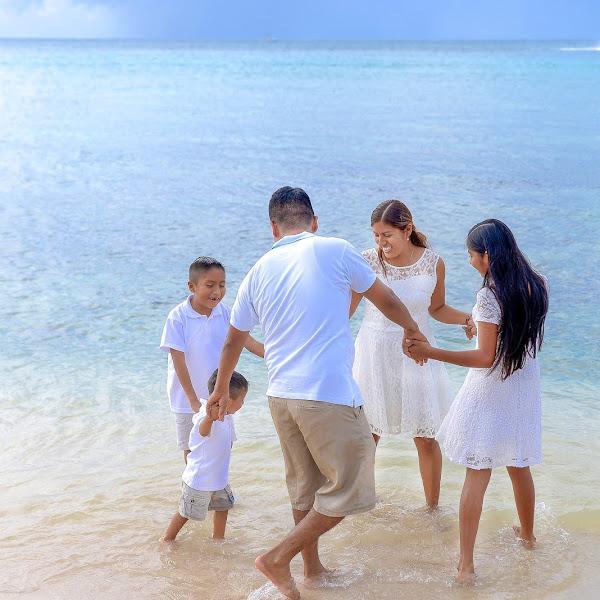 Traveloka Si Juru Damai Keluarga, #Jadibisa satu pilihan hotelnya