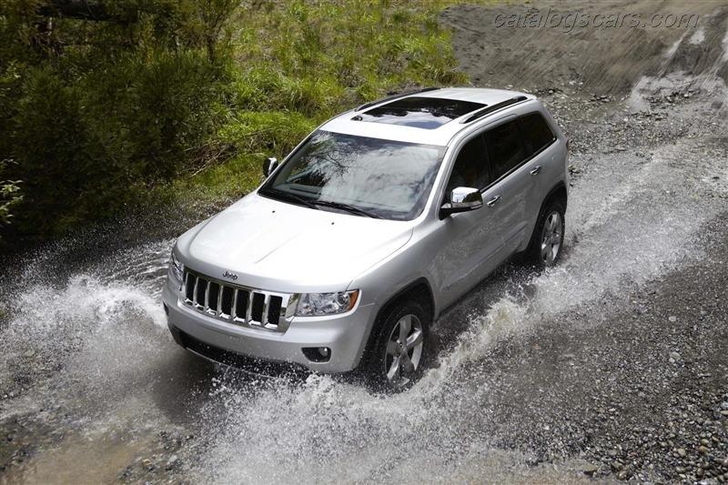 صور سيارة جيب جراند شيروكى 2015 - اجمل خلفيات صور عربية جيب جراند شيروكى 2015 - Jeep Grand Cherokee Photos Jeep-Grand-Cherokee-2012-02.jpg