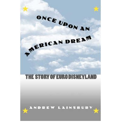 three mistake that the company made euro disneyland It only took two years from the signing the initial agreement to the creation of euro disneyland sca 1989 - a new company was born  progress made during the.