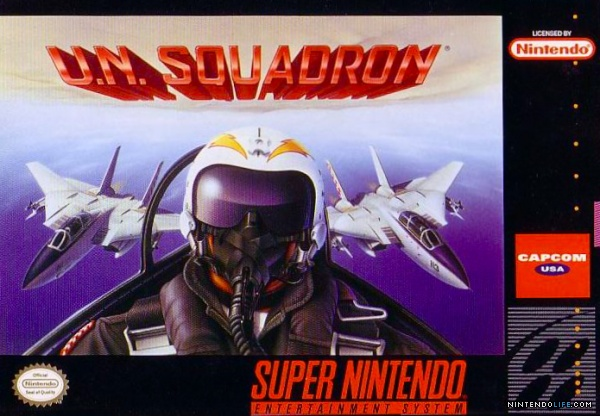 squadron super nintendo descargar whatsapp
