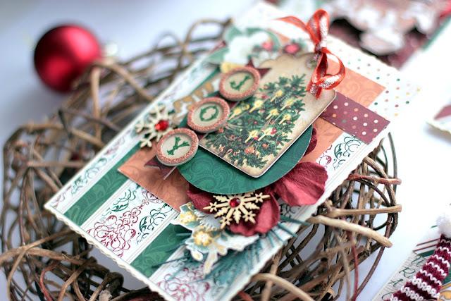 Yuletide_Carol_Cards_Elena_Dec18_03.jpg