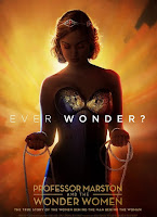 http://www.hindidubbedmovies.in/2017/09/professor-marston-and-wonder-women-2017.html