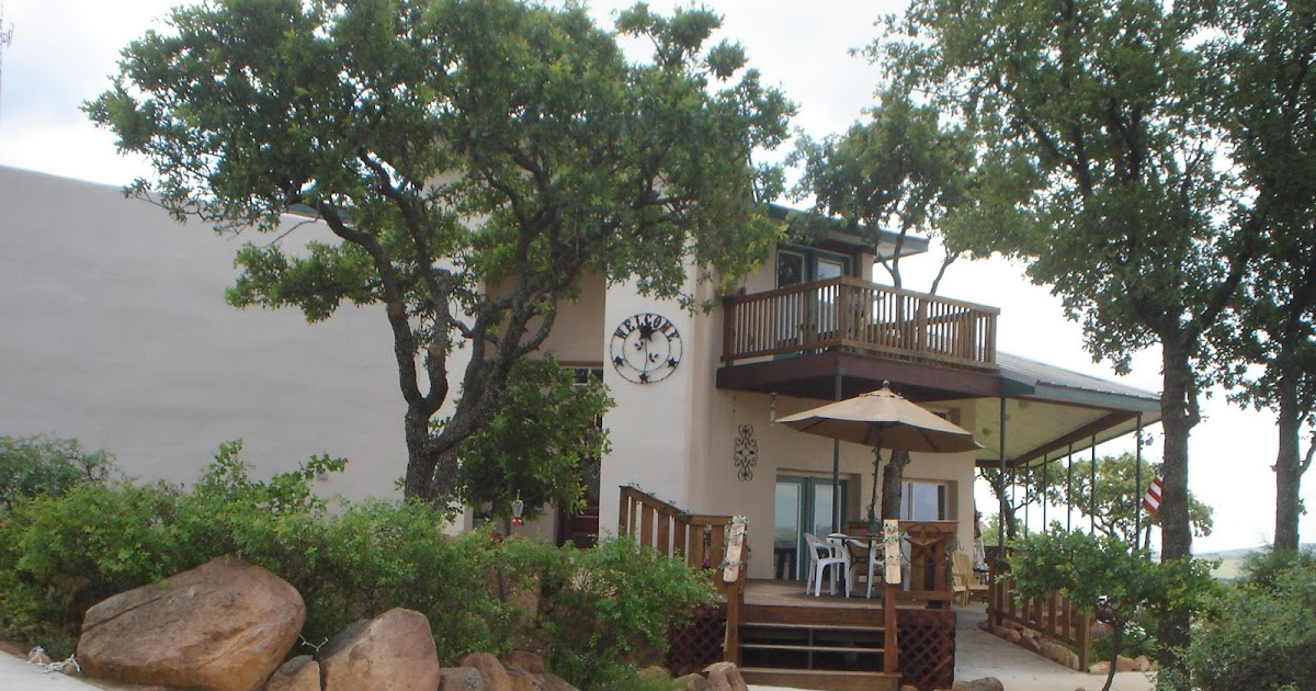 Tdy Lodging Fort Sill Lodging Amp Housing