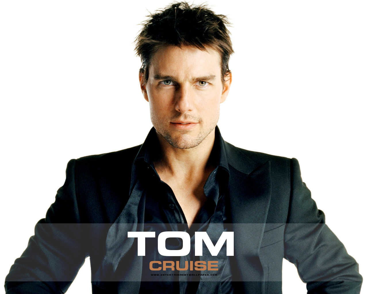 Wallpaperstopick: Tom Cruise Wallpapers