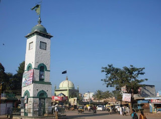 Kolar District, Karnataka Recruitment