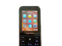 Dowload Firmware HAMMER R3C BY jogja cell TESTED