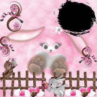 https://4.bp.blogspot.com/-mA8CoTx2my4/VxI4nzSiMHI/AAAAAAAAcWA/-Lx0dxCKKFQz4kxmNJzImboFnHGtUpeygCLcB/s320/Bunny%2BQP%2B1.png