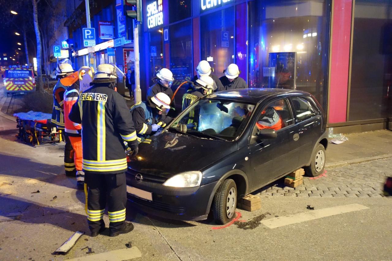 Atemberaubend Formular Vorlage Unfall Unfall Fotos - Beispiel ...