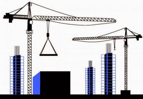 دليل شركات المقاولات فى مصر الجزء الاول من شركات المقاولات فى مصر