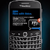 How to Activate BBM Voice Calls Over WiFi? Step by Step Guide!