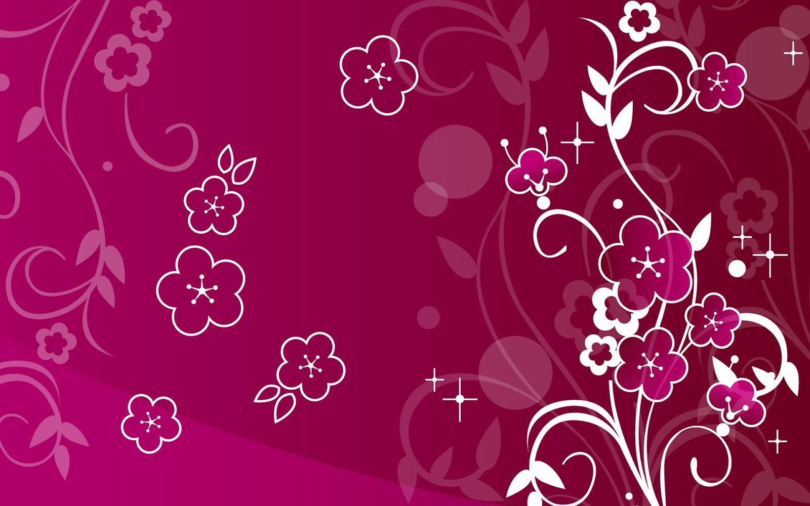Girly 3d desktop wallpaper 3d evolution wallpaper - Girly wallpaper hd ...