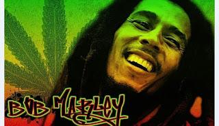 Download Kumpulan Lagu Bob Marley Lengkap Full Album MP3 Terpopuler