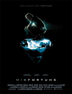 Misfortune  2016