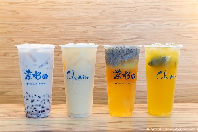 MG 1248 - 熱血採訪│茶水印人文茶飲,中國醫人氣飲料,獨家專利360度漩茶工法,杯杯都能喝到現泡好茶