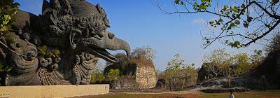 Garuda wisnu kencana objek wisata indah di bali Tempat wisata di bali yang wajib anda kunjungi, wisata indonesia terbaik di bali, wisata bali terunik, pemandangan bali wisata terindah, visit bali parawisata terindah, tempat wisata terbaik di bali, bali visit place terbaik