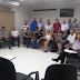 OAB em pauta - Reunião do Colégio de Presidentes da Região Mogiana