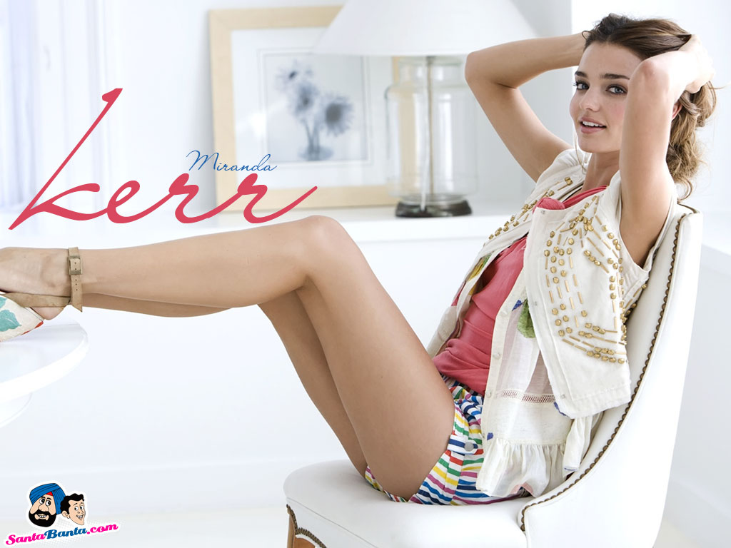 Miranda Kerr Profile and Pictures/Photos 2012 ~ HOT ...