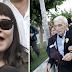 Ουρανία Μιχαλολιάκου για επίθεση στον Μπουτάρη: «Θεέ μου γιατί να μην ήμουν κι εγώ στη Θεσσαλονίκη;»