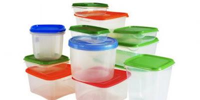 Ketahui Bahaya Dari Wadah Plastik Pada Makanan, berikut ini adalah penjelasan dari bahayanya menggunakan wadah plastik