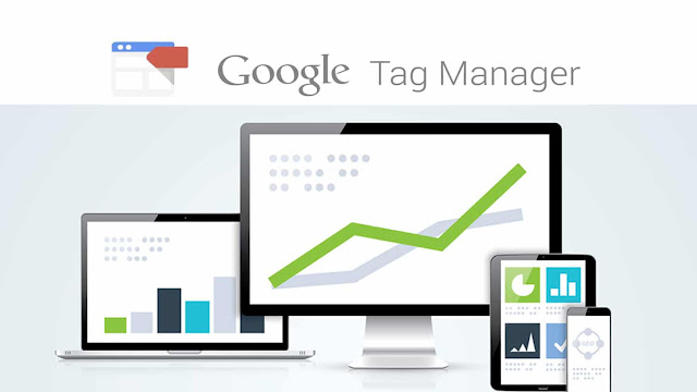 Google Tag Manager: About & Benefits