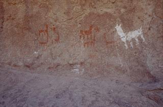 Orígenes de la civilización peruana