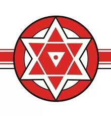 Janasena whatsapp Group Links list Join Now జనసేన