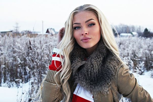 Alena Shishkova nudes (52 fotos) Ass, YouTube, butt